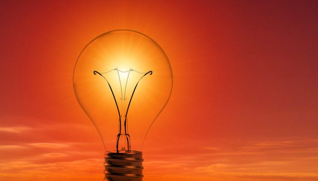 güneş enerji efsane ve gerçekleri