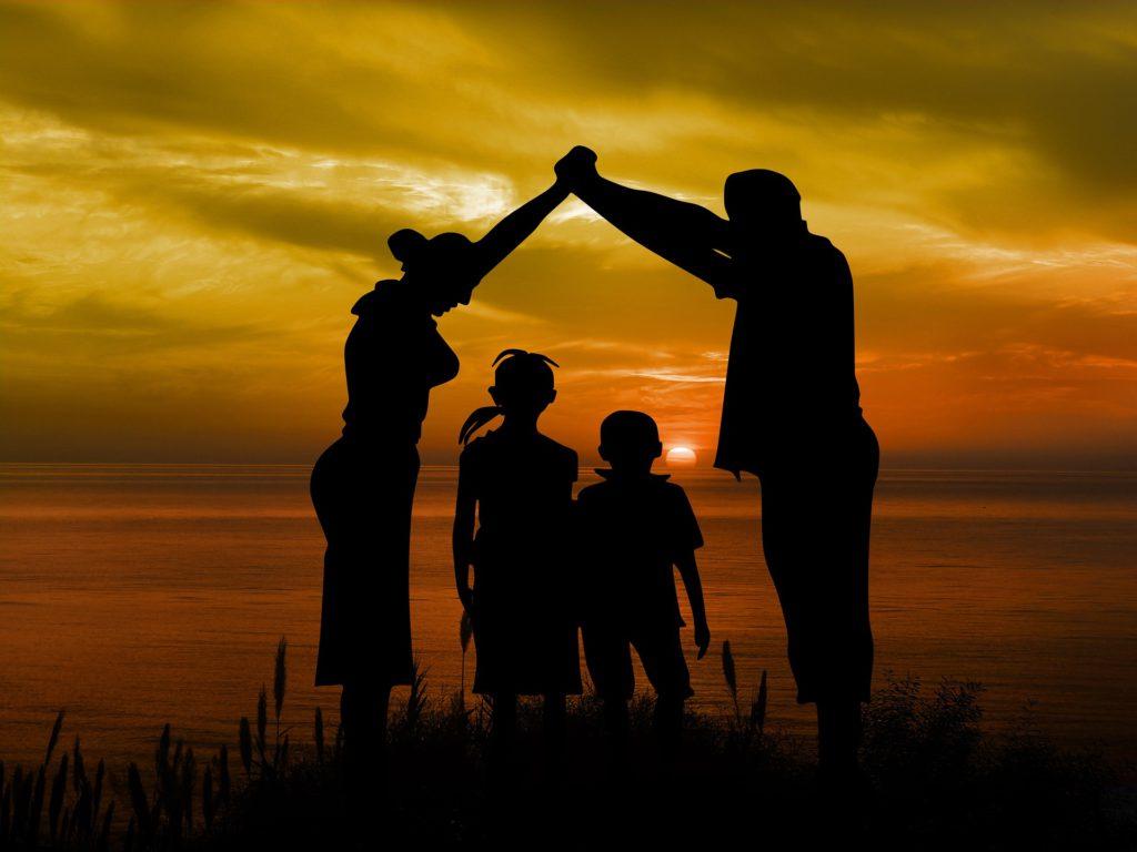 güneşli gelecek nesil