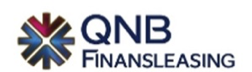 QNB Finansleasing Logo