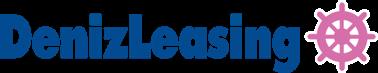 Deniz logo