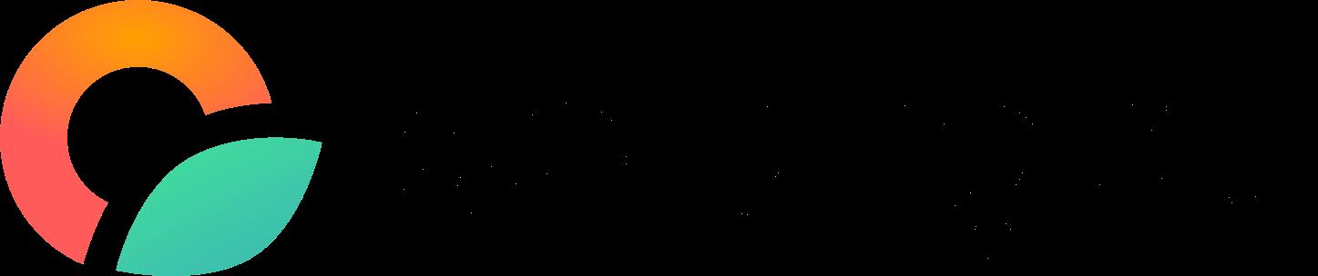 Solarçatı